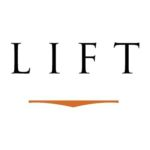 LIFT BAR GRILL VIEW